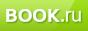 ЭБС BOOK.ru - электронно-библиотечная система от правообладателя